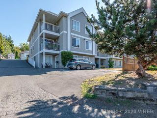 Photo 20: 105 130 Back Rd in COURTENAY: CV Courtenay East Condo Apartment for sale (Comox Valley)  : MLS®# 845338