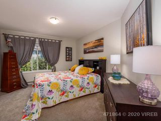Photo 12: 105 130 Back Rd in COURTENAY: CV Courtenay East Condo Apartment for sale (Comox Valley)  : MLS®# 845338