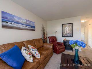 Photo 11: 105 130 Back Rd in COURTENAY: CV Courtenay East Condo for sale (Comox Valley)  : MLS®# 845338