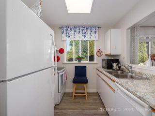 Photo 5: 105 130 Back Rd in COURTENAY: CV Courtenay East Condo for sale (Comox Valley)  : MLS®# 845338