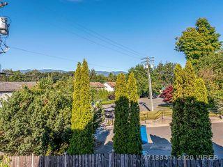 Photo 13: 105 130 Back Rd in COURTENAY: CV Courtenay East Condo for sale (Comox Valley)  : MLS®# 845338