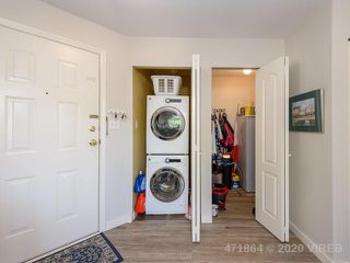 Photo 16: 105 130 Back Rd in COURTENAY: CV Courtenay East Condo Apartment for sale (Comox Valley)  : MLS®# 845338