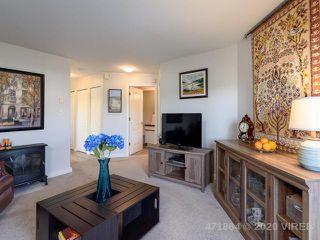 Photo 2: 105 130 Back Rd in COURTENAY: CV Courtenay East Condo Apartment for sale (Comox Valley)  : MLS®# 845338