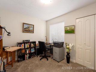 Photo 18: 105 130 Back Rd in COURTENAY: CV Courtenay East Condo for sale (Comox Valley)  : MLS®# 845338
