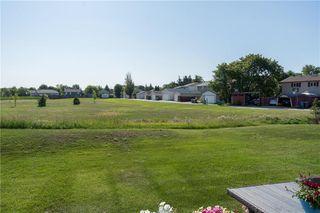 Photo 32: 106 80 Rougeau Garden Drive in Winnipeg: Mission Gardens Condominium for sale (3K)  : MLS®# 202018564