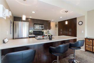 Photo 11: 106 80 Rougeau Garden Drive in Winnipeg: Mission Gardens Condominium for sale (3K)  : MLS®# 202018564