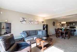 Photo 15: 106 80 Rougeau Garden Drive in Winnipeg: Mission Gardens Condominium for sale (3K)  : MLS®# 202018564