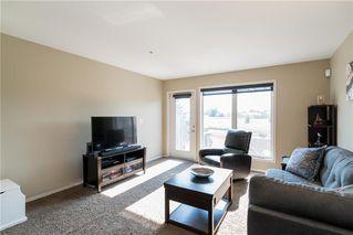 Photo 13: 106 80 Rougeau Garden Drive in Winnipeg: Mission Gardens Condominium for sale (3K)  : MLS®# 202018564