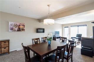 Photo 12: 106 80 Rougeau Garden Drive in Winnipeg: Mission Gardens Condominium for sale (3K)  : MLS®# 202018564