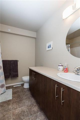 Photo 21: 106 80 Rougeau Garden Drive in Winnipeg: Mission Gardens Condominium for sale (3K)  : MLS®# 202018564