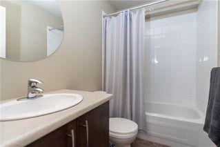 Photo 23: 106 80 Rougeau Garden Drive in Winnipeg: Mission Gardens Condominium for sale (3K)  : MLS®# 202018564