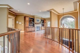 Photo 18: 72 DISCOVERY VALLEY Cove SW in Calgary: Discovery Ridge Detached for sale : MLS®# A1020097