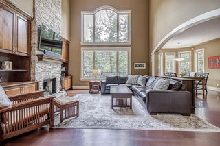 Photo 31: 72 DISCOVERY VALLEY Cove SW in Calgary: Discovery Ridge Detached for sale : MLS®# A1020097