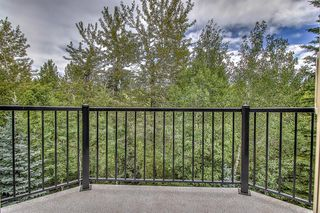 Photo 39: 72 DISCOVERY VALLEY Cove SW in Calgary: Discovery Ridge Detached for sale : MLS®# A1020097