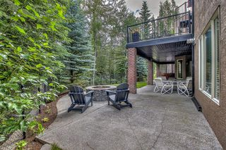 Photo 44: 72 DISCOVERY VALLEY Cove SW in Calgary: Discovery Ridge Detached for sale : MLS®# A1020097