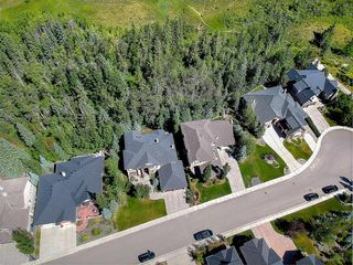 Photo 48: 72 DISCOVERY VALLEY Cove SW in Calgary: Discovery Ridge Detached for sale : MLS®# A1020097