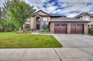 Photo 2: 72 DISCOVERY VALLEY Cove SW in Calgary: Discovery Ridge Detached for sale : MLS®# A1020097