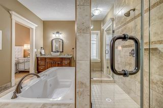 Photo 23: 72 DISCOVERY VALLEY Cove SW in Calgary: Discovery Ridge Detached for sale : MLS®# A1020097