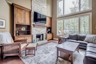 Photo 32: 72 DISCOVERY VALLEY Cove SW in Calgary: Discovery Ridge Detached for sale : MLS®# A1020097