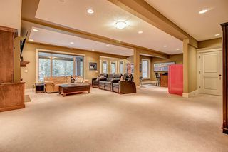 Photo 27: 72 DISCOVERY VALLEY Cove SW in Calgary: Discovery Ridge Detached for sale : MLS®# A1020097
