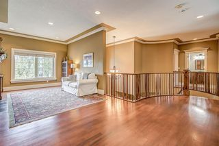 Photo 20: 72 DISCOVERY VALLEY Cove SW in Calgary: Discovery Ridge Detached for sale : MLS®# A1020097