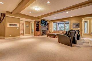 Photo 29: 72 DISCOVERY VALLEY Cove SW in Calgary: Discovery Ridge Detached for sale : MLS®# A1020097