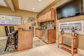 Photo 41: 72 DISCOVERY VALLEY Cove SW in Calgary: Discovery Ridge Detached for sale : MLS®# A1020097