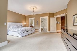 Photo 21: 72 DISCOVERY VALLEY Cove SW in Calgary: Discovery Ridge Detached for sale : MLS®# A1020097