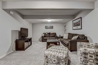 Photo 30: 604 EVANSTON Link NW in Calgary: Evanston Semi Detached for sale : MLS®# A1021283