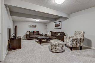 Photo 29: 604 EVANSTON Link NW in Calgary: Evanston Semi Detached for sale : MLS®# A1021283