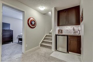 Photo 31: 604 EVANSTON Link NW in Calgary: Evanston Semi Detached for sale : MLS®# A1021283