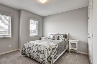 Photo 24: 604 EVANSTON Link NW in Calgary: Evanston Semi Detached for sale : MLS®# A1021283