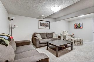 Photo 32: 604 EVANSTON Link NW in Calgary: Evanston Semi Detached for sale : MLS®# A1021283