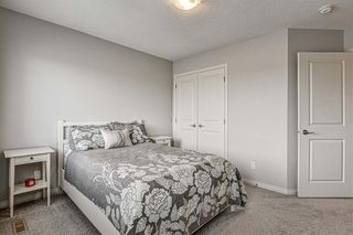 Photo 25: 604 EVANSTON Link NW in Calgary: Evanston Semi Detached for sale : MLS®# A1021283