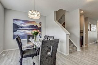 Photo 16: 604 EVANSTON Link NW in Calgary: Evanston Semi Detached for sale : MLS®# A1021283