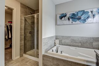 Photo 21: 604 EVANSTON Link NW in Calgary: Evanston Semi Detached for sale : MLS®# A1021283
