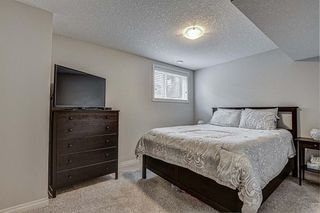 Photo 33: 604 EVANSTON Link NW in Calgary: Evanston Semi Detached for sale : MLS®# A1021283