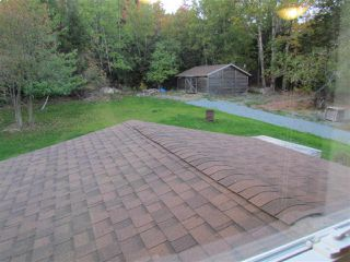 Photo 22: 663 Lake Egmont Road in Lake Egmont: 35-Halifax County East Residential for sale (Halifax-Dartmouth)  : MLS®# 202015851