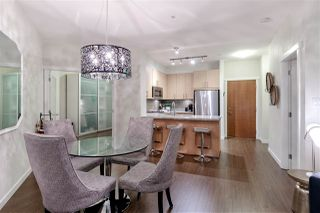 "Photo 8: 525 119 W 22ND Street in North Vancouver: Central Lonsdale Condo for sale in ""Anderson Walk"" : MLS®# R2487570"