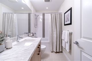 "Photo 19: 525 119 W 22ND Street in North Vancouver: Central Lonsdale Condo for sale in ""Anderson Walk"" : MLS®# R2487570"
