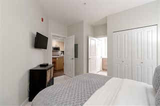 "Photo 15: 525 119 W 22ND Street in North Vancouver: Central Lonsdale Condo for sale in ""Anderson Walk"" : MLS®# R2487570"