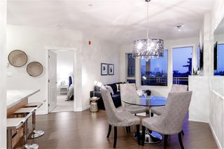 "Photo 2: 525 119 W 22ND Street in North Vancouver: Central Lonsdale Condo for sale in ""Anderson Walk"" : MLS®# R2487570"