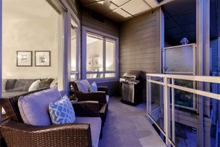 "Photo 22: 525 119 W 22ND Street in North Vancouver: Central Lonsdale Condo for sale in ""Anderson Walk"" : MLS®# R2487570"