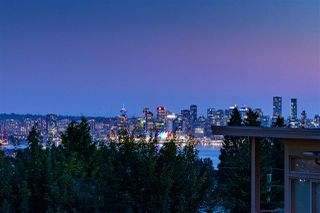 "Photo 24: 525 119 W 22ND Street in North Vancouver: Central Lonsdale Condo for sale in ""Anderson Walk"" : MLS®# R2487570"