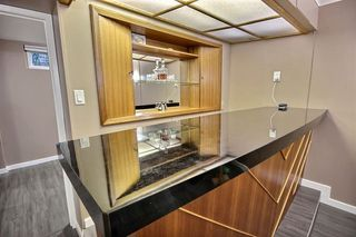 Photo 17: 3 Grandora Crescent: St. Albert House for sale : MLS®# E4210809
