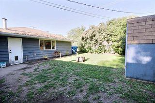 Photo 26: 3 Grandora Crescent: St. Albert House for sale : MLS®# E4210809