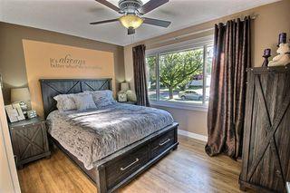Photo 6: 3 Grandora Crescent: St. Albert House for sale : MLS®# E4210809