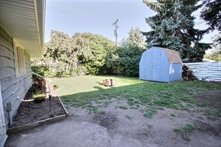 Photo 25: 3 Grandora Crescent: St. Albert House for sale : MLS®# E4210809