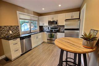 Photo 11: 3 Grandora Crescent: St. Albert House for sale : MLS®# E4210809