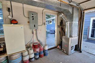 Photo 24: 3 Grandora Crescent: St. Albert House for sale : MLS®# E4210809